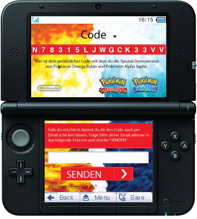 n3ds screenshot